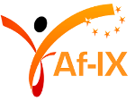 African IXP Association - AFIX